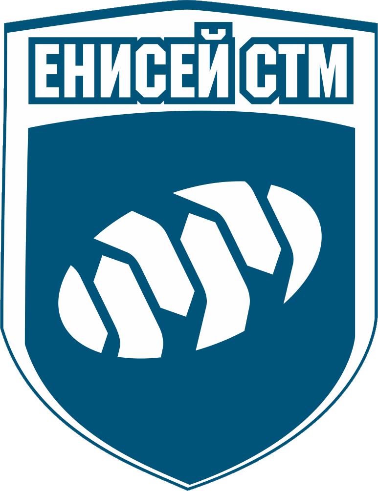 Енисей-СТМ